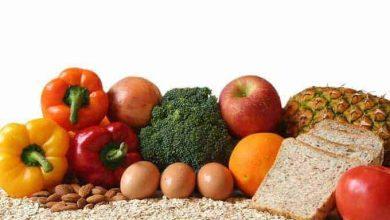 Photo of Phương pháp Ornish Diet giúp giảm cân