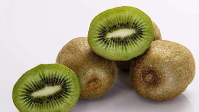 Photo of Ăn kiwi giảm cân, đẹp da, bổ sung dinh dưỡng
