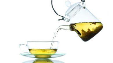 Photo of Cách pha trà giảm mỡ kéo dài tuổi thọ