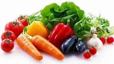 Photo of Chế độ ăn kiêng Địa Trung Hải bạn cần biết
