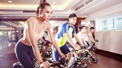 Photo of Tập gym giảm cân: 4 nguyên tắc cần nhớ