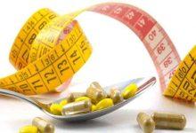 thuốc giảm cân hiệu quả