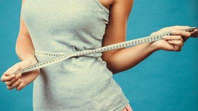 Photo of Hướng dẫn phương pháp giảm béo theo khoa học