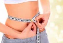 lắc vòng giảm cân