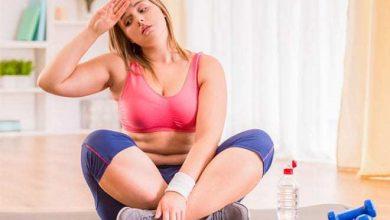 Photo of 3 bài tập giảm cân nhanh cho bạn