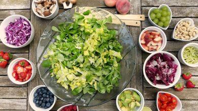 """Photo of Giảm mỡ bụng nhanh: 15 loại thức ăn """"bí mật"""""""