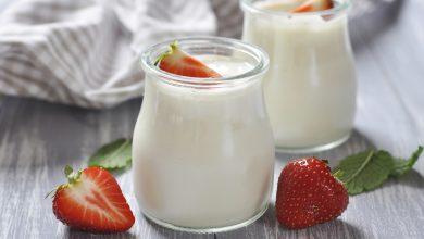 Photo of Sữa chua: Bí quyết giảm cân bạn cần biết