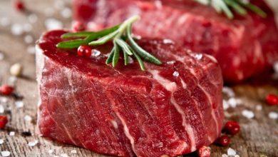 Photo of Ăn thịt bò giảm cân: Bí quyết và thực đơn