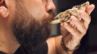 Photo of Thức ăn bổ thận nam giới nên ăn