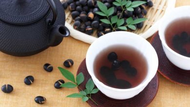 Photo of Nước đậu đen: Công dụng và cách chế biến