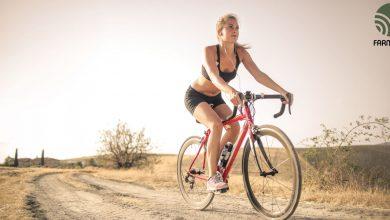 Photo of Đạp xe bao lâu mỗi ngày thì hiệu quả?