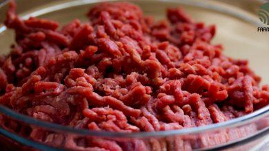 Photo of Thực phẩm giàu protein, ít calo và rẻ tiền